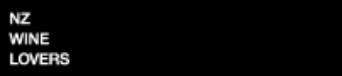 ニュージーランド ワインラバーズ