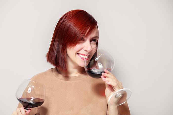 わかるワイン