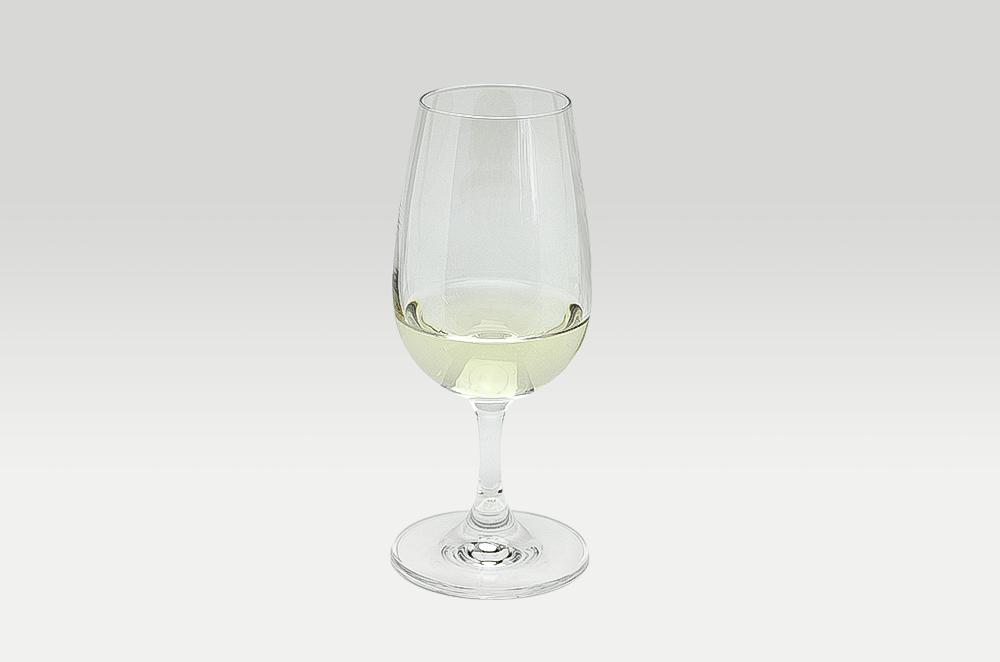 シャングリ・ラ ソーヴィニヨン・ブラングラス
