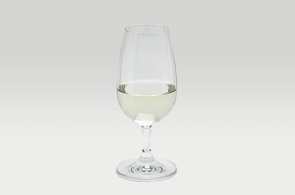 シレーニ ヌーヴォー ソーヴィニヨン・ブラン グラス