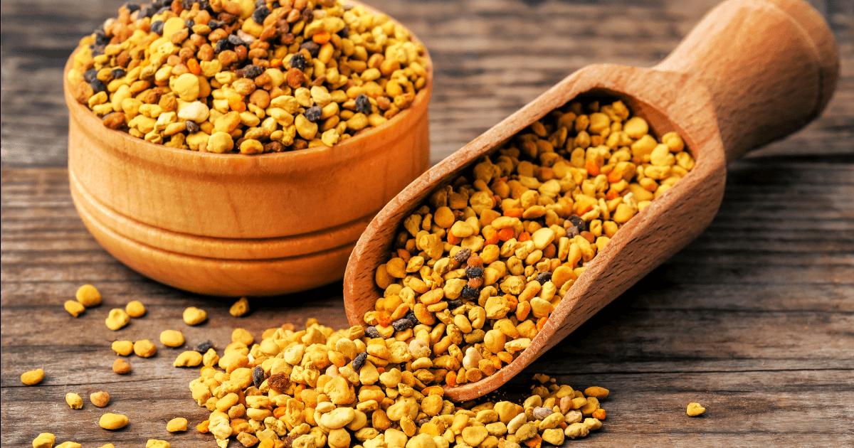 マヌカの次は蜂が集めた花粉!「ビーポーレン」が世界で人気