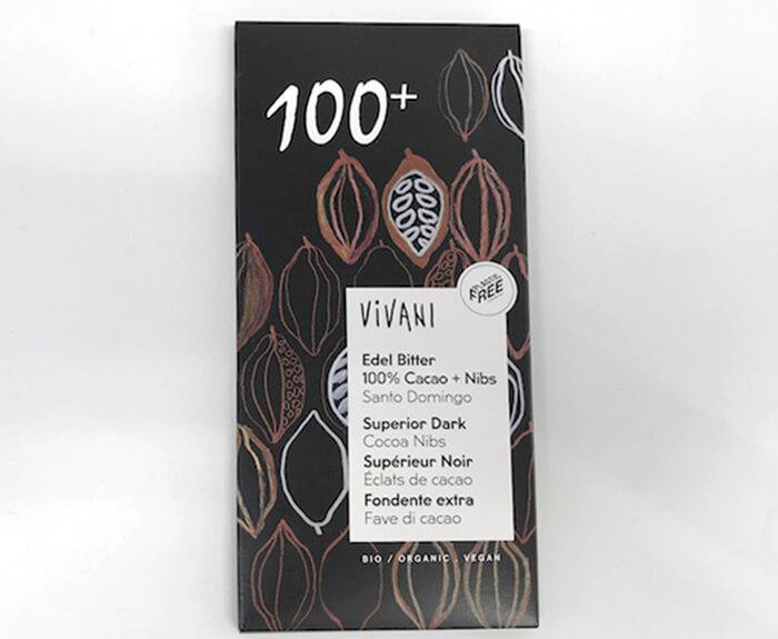 ビターチョコレートパッケージ02