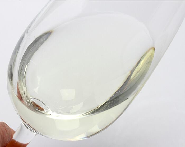 カープーカーソーヴィニヨン・ブラングラス02