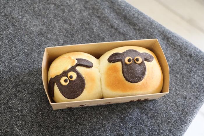 ローザンベリー多和田 パン・ピザ・クッキー作り体験