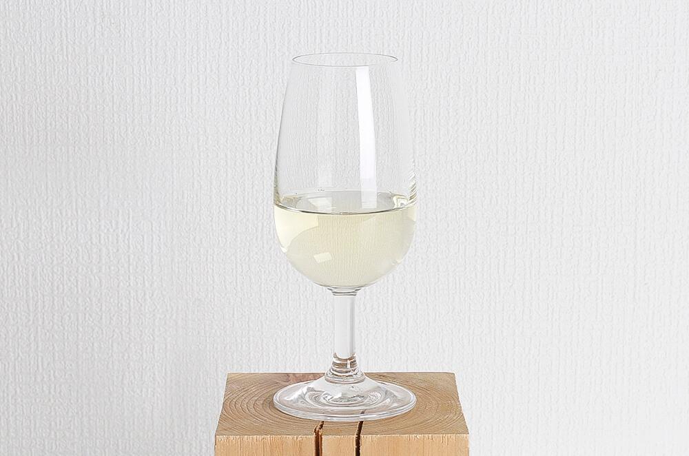 グラス02b