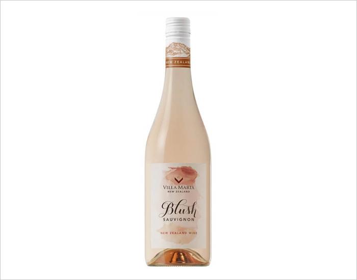 Blush-Sauvignon01